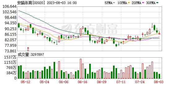 K图 02020_21