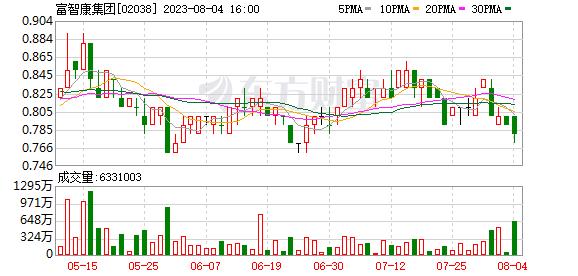 K图 02038_21