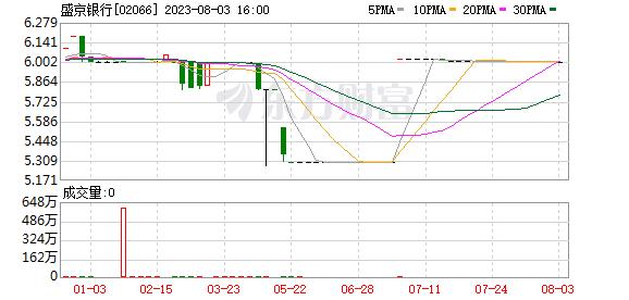 K图 02066_21