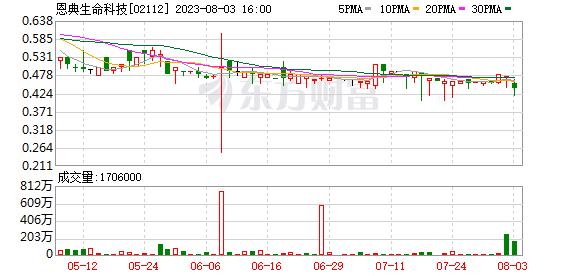 K图 02112_21