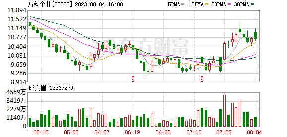 K图 02202_21