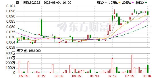 K图 02222_21