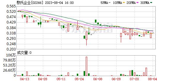 K图 02266_21