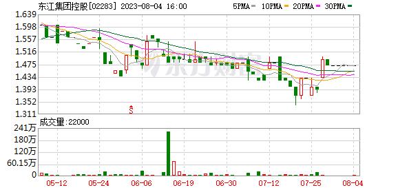 K图 02283_21