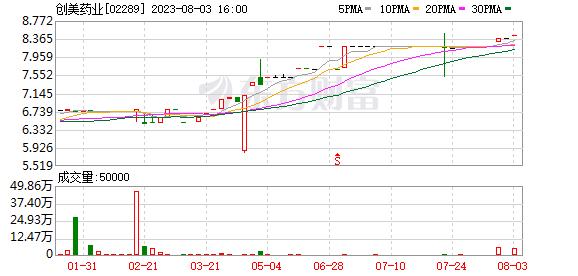 K图 02289_21