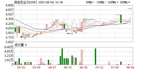 K图 02299_21