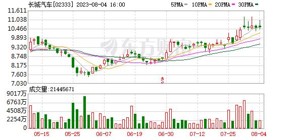 K图 02333_21