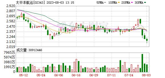 K图 02343_21