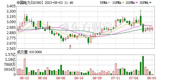 K图 02380_21