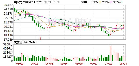 K图 02601_21