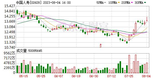 K图 02628_21