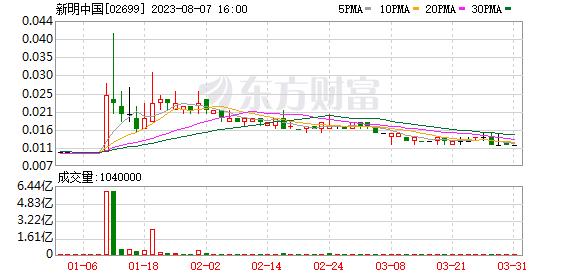 K图 02699_21