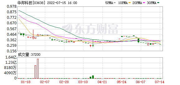 K图 03638_21