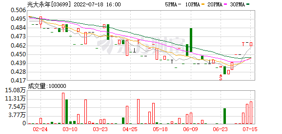 K图 03699_21