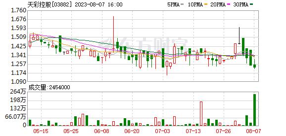 K图 03882_21