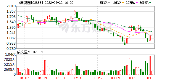 K图 03883_21