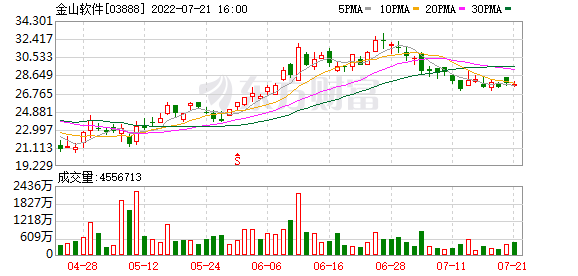 K图 03888_21