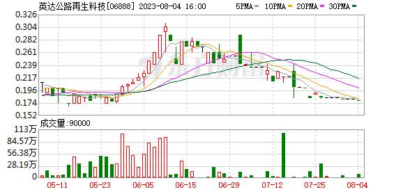 K图 06888_21