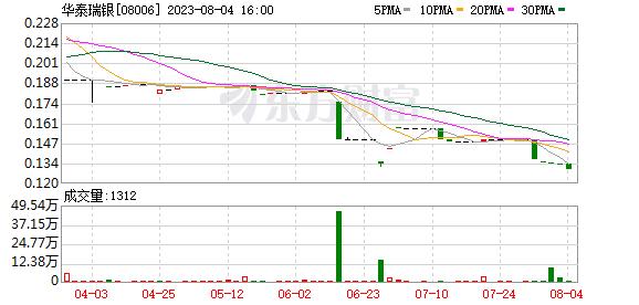 K图 08006_21