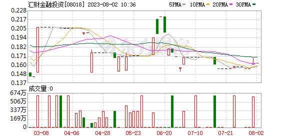 K图 08018_21