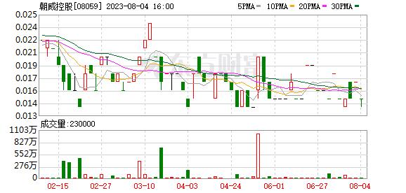 K图 08059_21