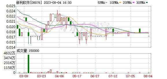 K图 08076_21