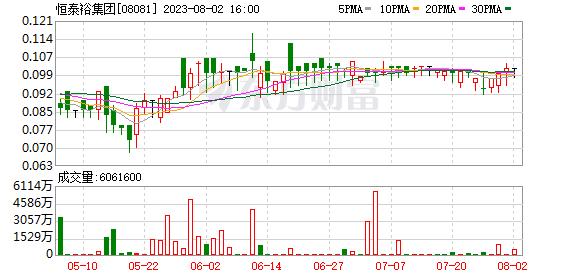 K图 08081_21