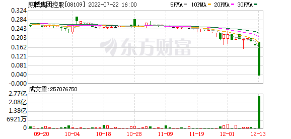 K图 08109_21