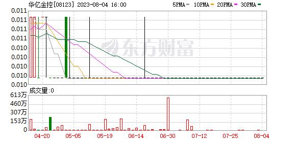 K图 08123_21
