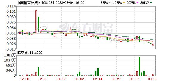 K图 08128_21