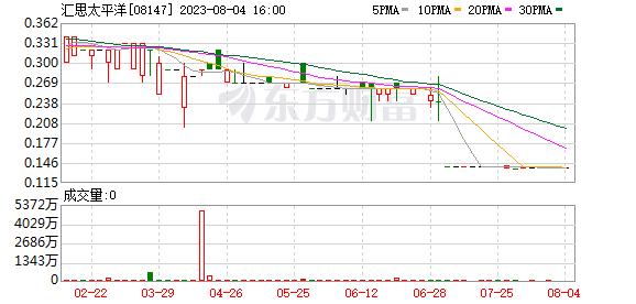 K图 08147_21
