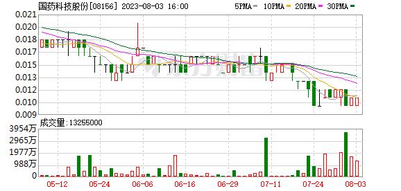 K图 08156_21