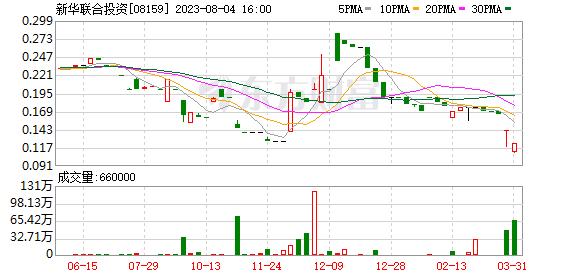 K图 08159_21