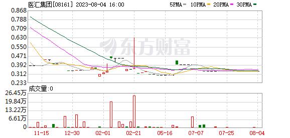 K图 08161_21