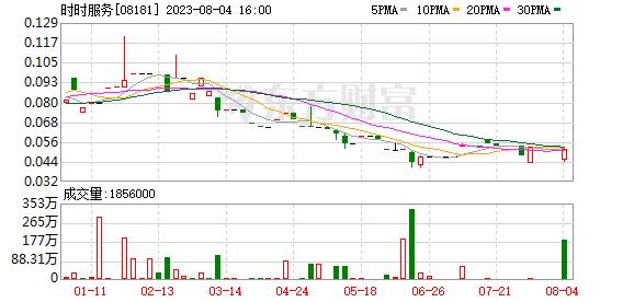 K图 08181_21