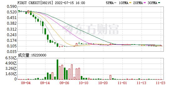 K图 08215_21