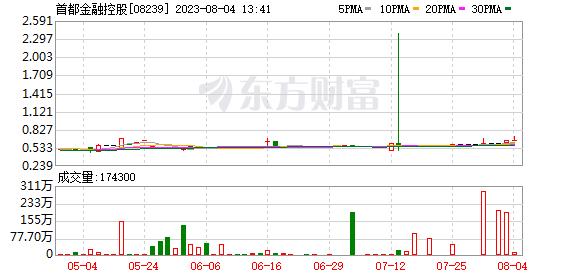K图 08239_21