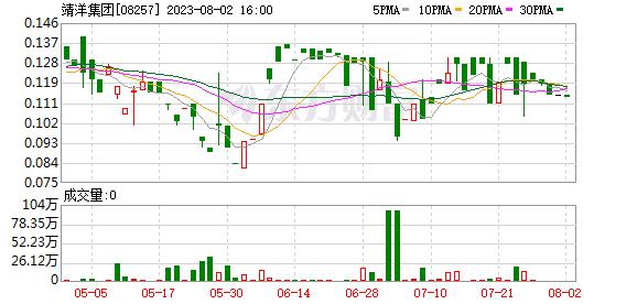 K图 08257_21