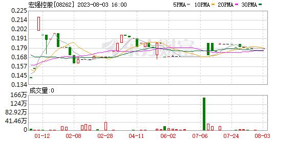 K图 08262_21
