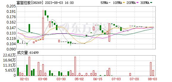 K图 08269_21