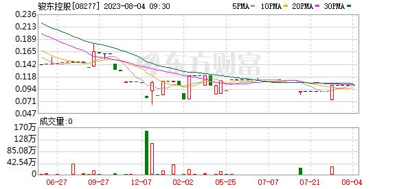 K图 08277_21