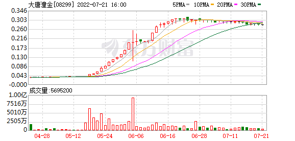 K图 08299_21