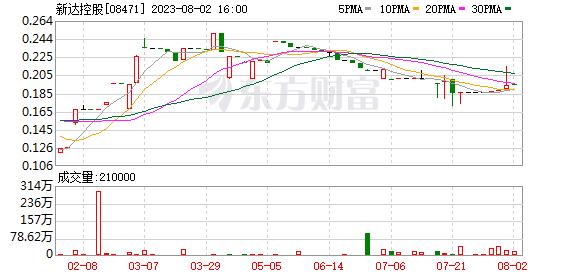 K图 08471_21