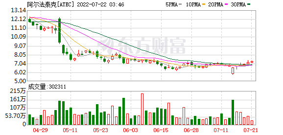 K图 ATEC_31