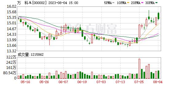 K图 000002_2