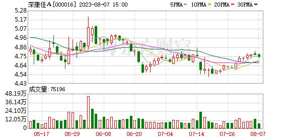 K图 000016_2