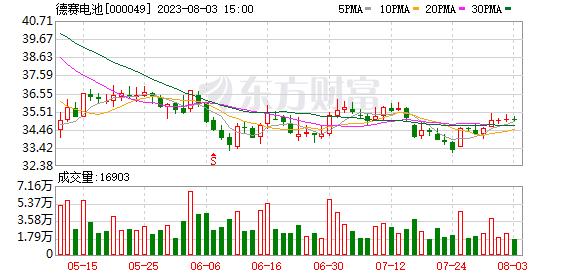 K图 000049_2