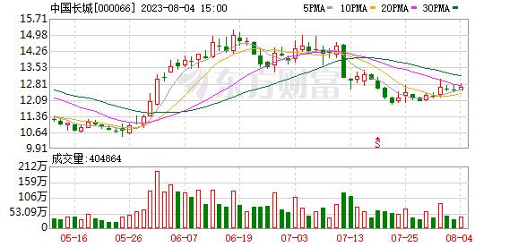 K图 000066_2