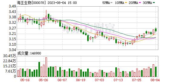 K图 000078_2