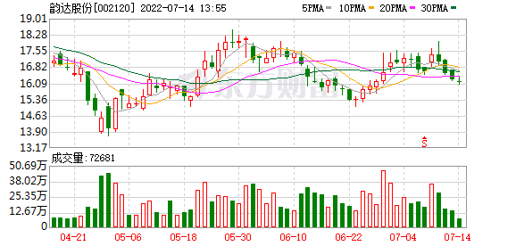 K图 002120_2